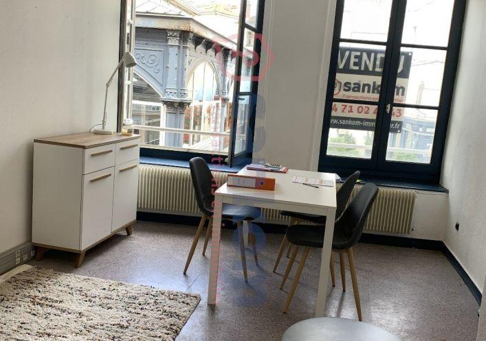 A vendre Le Puy En Velay 43002159 Belledent nadine