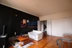 A vendre  Le Puy En Velay | Réf 43002162 - Belledent nadine