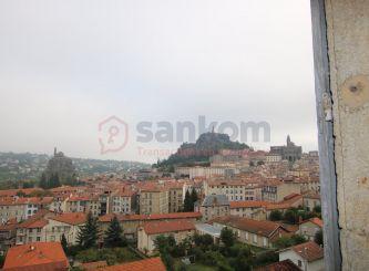 A vendre Le Puy En Velay 43002162 Portail immo