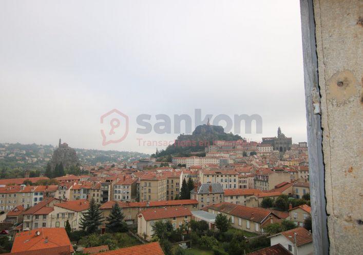 A vendre Le Puy En Velay 43002162 Belledent nadine