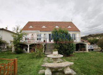 A vendre Vals Pres Le Puy 43002167 Portail immo