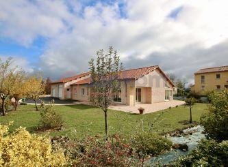 A vendre Solignac Sur Loire 43002168 Portail immo