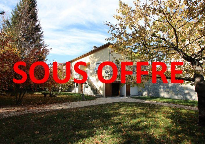 A vendre Le Puy En Velay 43002169 Belledent nadine