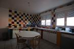 A vendre  Le Puy En Velay | Réf 43002169 - Belledent nadine