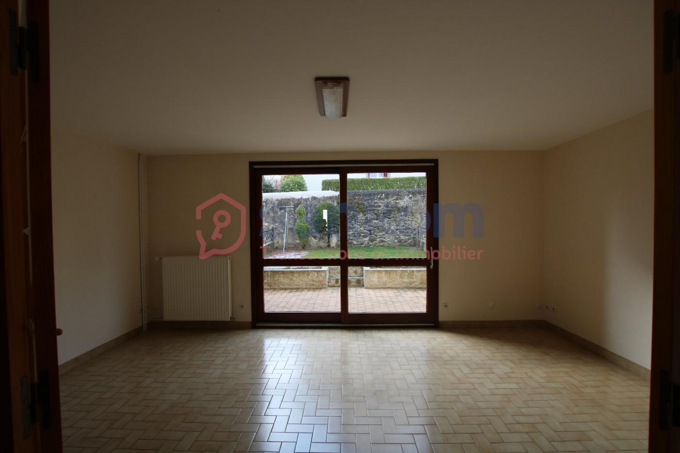 A vendre  Le Puy En Velay | Réf 43002172 - Belledent nadine