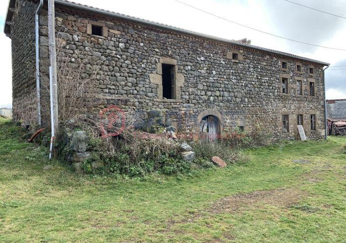 A vendre Maison de hameau Saint Jean De Nay | R�f 43002173 - Belledent nadine