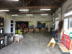 A vendre  Cussac Sur Loire | Réf 43002175 - Belledent nadine