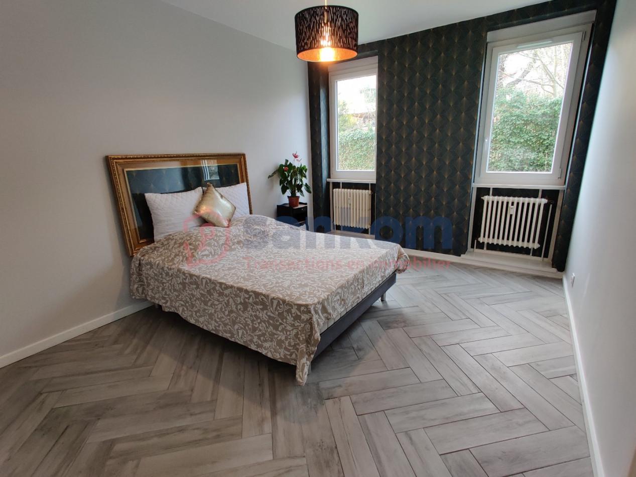 A vendre  Vals Pres Le Puy | Réf 43002176 - Belledent nadine