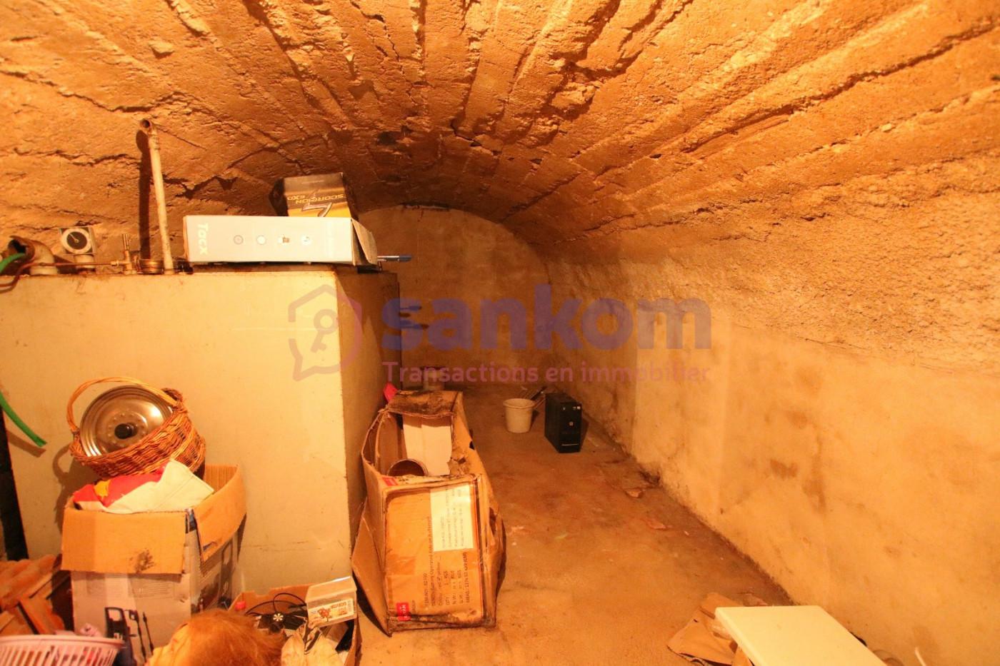 A vendre  Vorey | Réf 43002177 - Belledent nadine