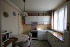 A vendre  Le Puy En Velay | Réf 43002180 - Belledent nadine