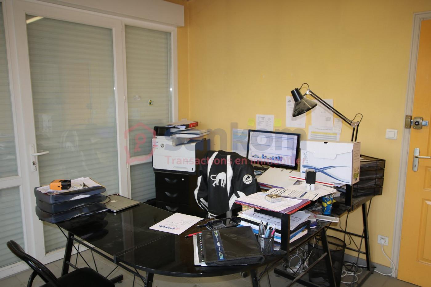 A vendre  Coubon | Réf 43002182 - Belledent nadine