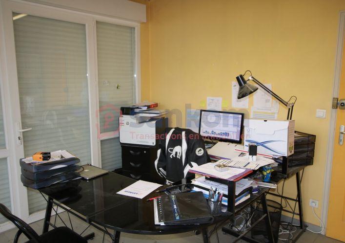 A vendre Local artisanal Coubon | R�f 43002182 - Belledent nadine