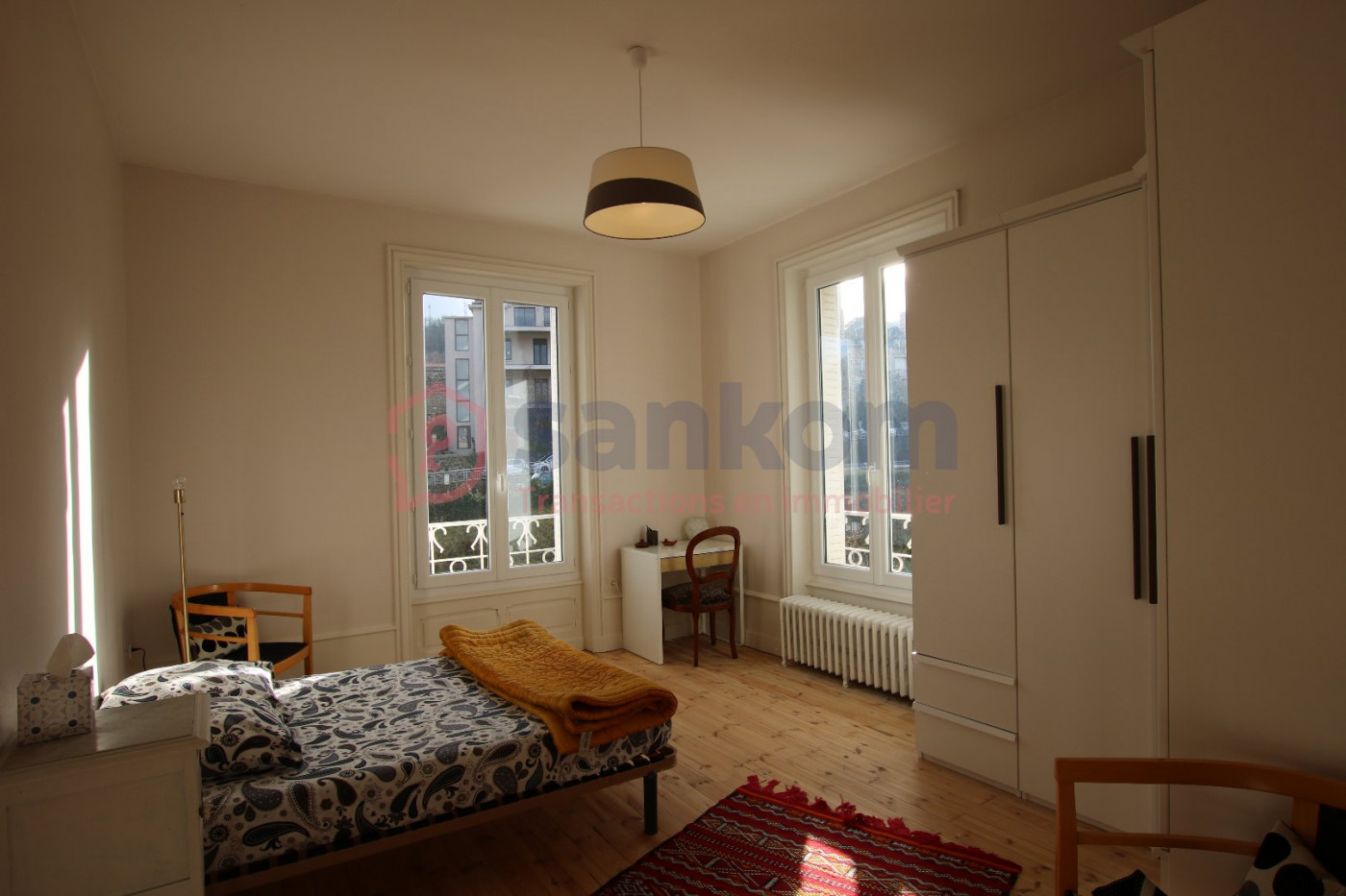 A vendre  Le Puy En Velay   Réf 43002184 - Belledent nadine