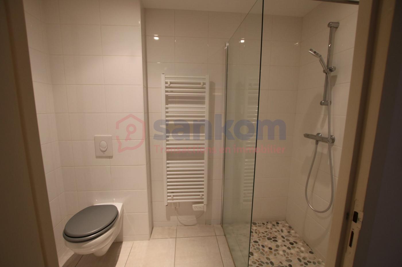A vendre  Le Puy En Velay | Réf 43002186 - Belledent nadine