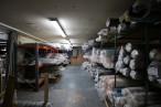 A vendre  Le Puy En Velay | Réf 43002187 - Belledent nadine
