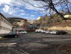 A vendre  Le Puy En Velay | Réf 43002188 - Belledent nadine