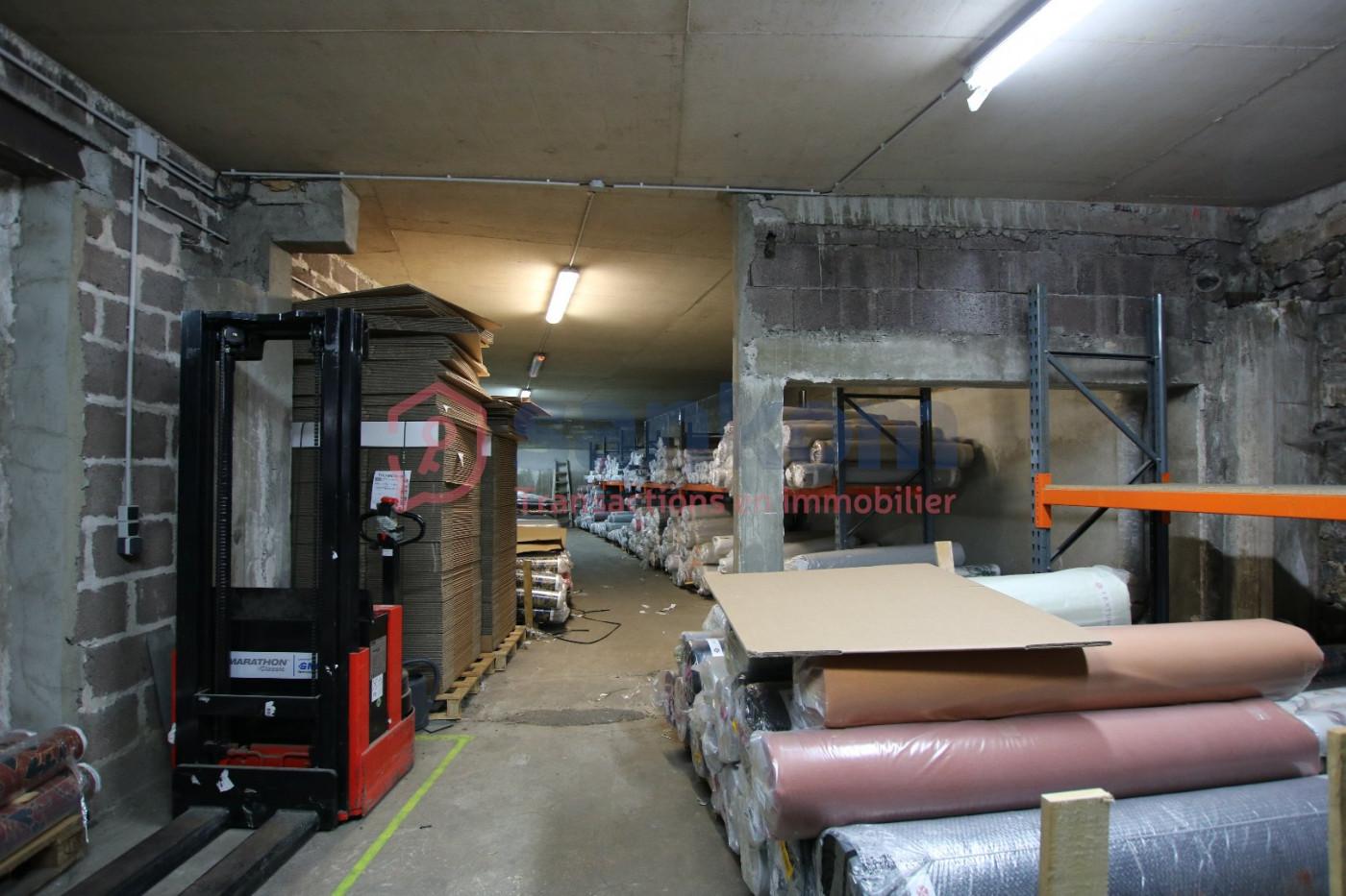 A vendre  Le Puy En Velay | Réf 43002189 - Belledent nadine
