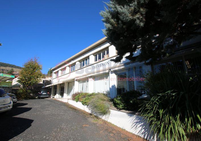 A vendre Entrepots et bureaux Le Puy En Velay | R�f 43002190 - Belledent nadine