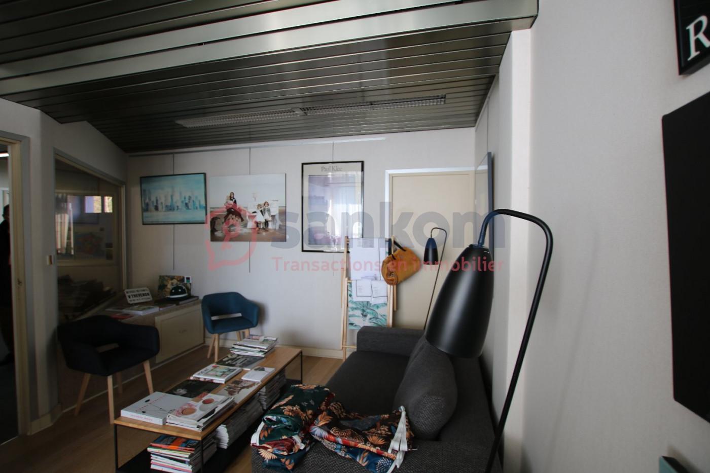 A vendre  Le Puy En Velay | Réf 43002190 - Belledent nadine