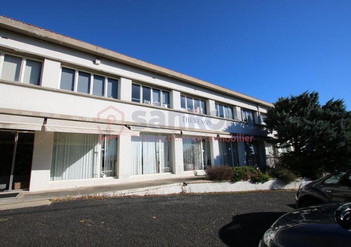 A vendre Le Puy En Velay 43002191 Belledent nadine