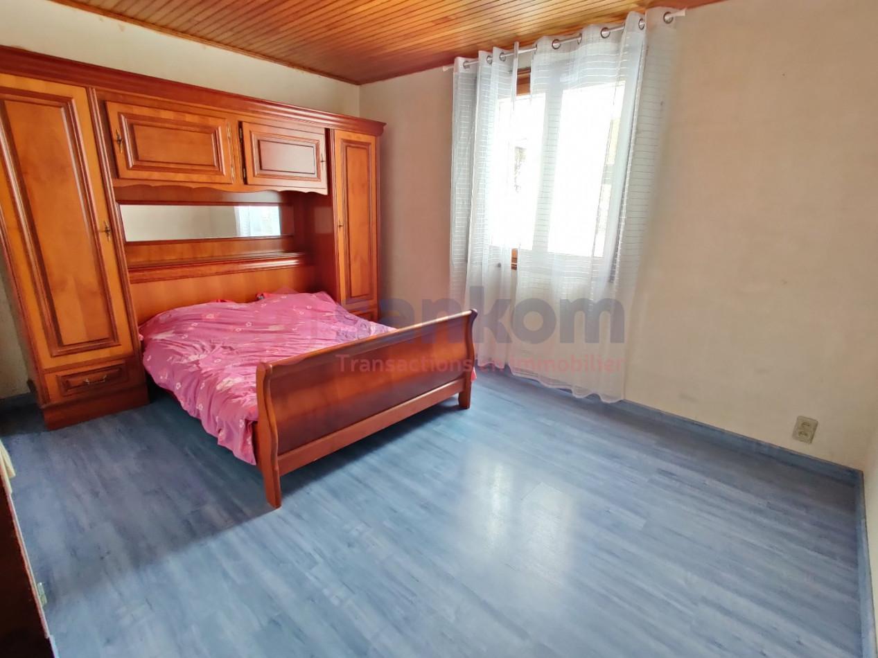 A vendre  Arsac En Velay | Réf 43002193 - Belledent nadine