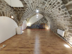 A vendre  Le Puy En Velay | Réf 43002194 - Belledent nadine