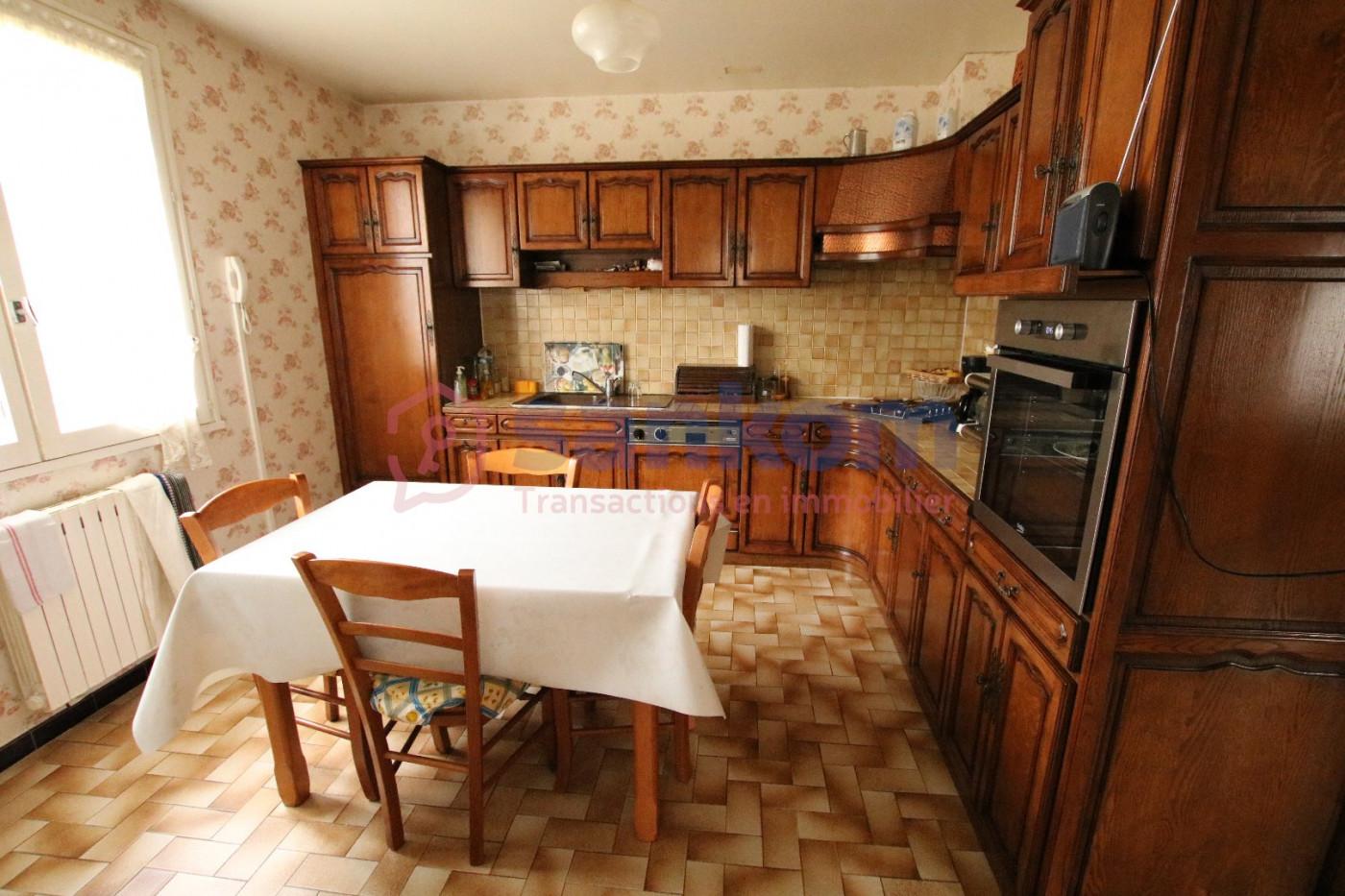 A vendre  Vorey   Réf 43002195 - Belledent nadine