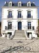 A vendre  Vals Pres Le Puy   Réf 43002196 - Belledent nadine