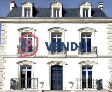 A vendre  Vals Pres Le Puy | Réf 43002196 - Belledent nadine
