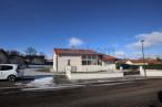 A vendre  Solignac Sur Loire | Réf 43002197 - Belledent nadine