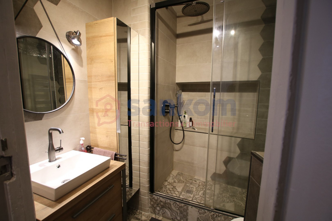 A vendre  Le Puy En Velay | Réf 43002198 - Belledent nadine