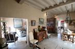 A vendre  Le Puy En Velay | Réf 43002199 - Belledent nadine