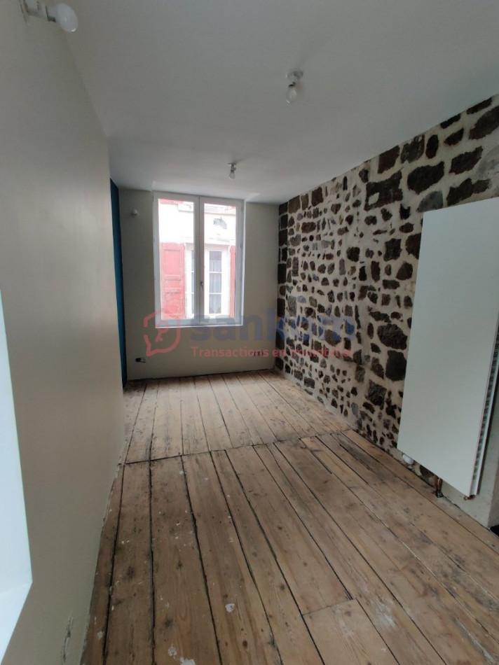 A vendre  Le Puy En Velay | Réf 43002200 - Belledent nadine