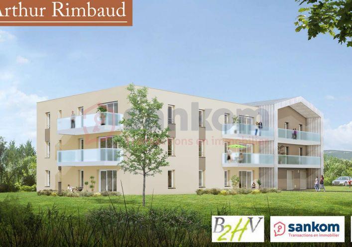 A vendre Appartement Chadrac | R�f 43002226 - Belledent nadine