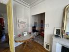A vendre  Le Puy En Velay | Réf 43002232 - Belledent nadine