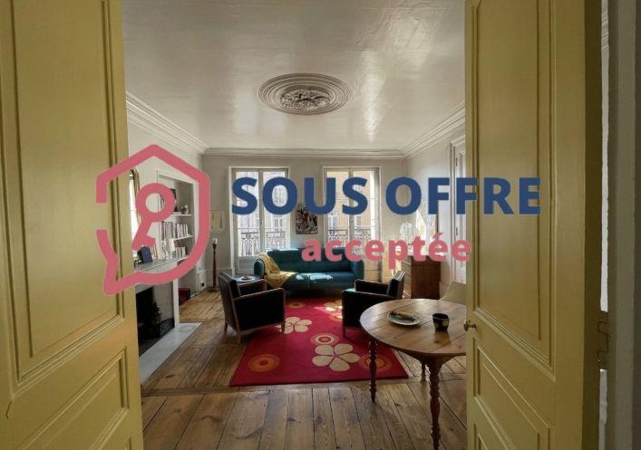 A vendre Appartement en r�sidence Le Puy En Velay | R�f 43002232 - Belledent nadine