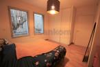 A vendre  Le Puy En Velay   Réf 43002233 - Belledent nadine