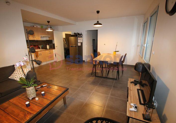 A vendre Appartement Le Puy En Velay | R�f 43002233 - Belledent nadine