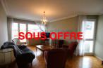 A vendre  Vals Pres Le Puy   Réf 43002235 - Belledent nadine
