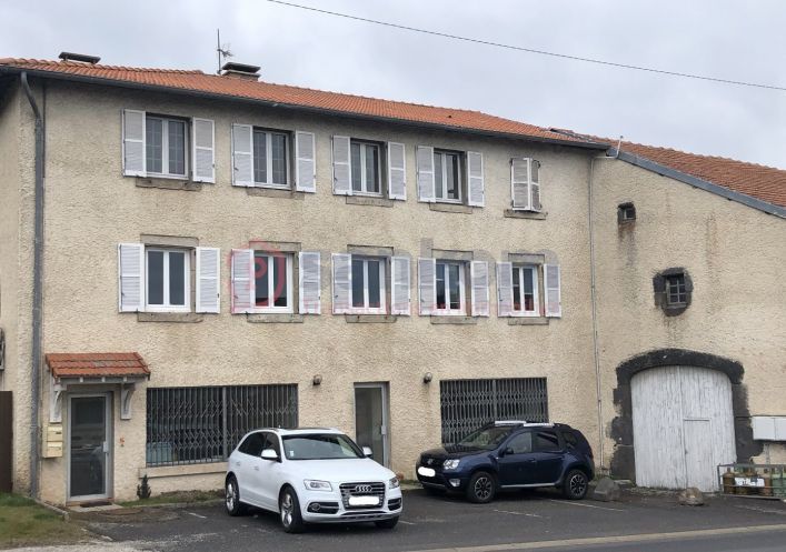 A vendre Maison Le Brignon | R�f 43002236 - Belledent nadine