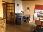 A vendre  Le Brignon | Réf 43002236 - Belledent nadine