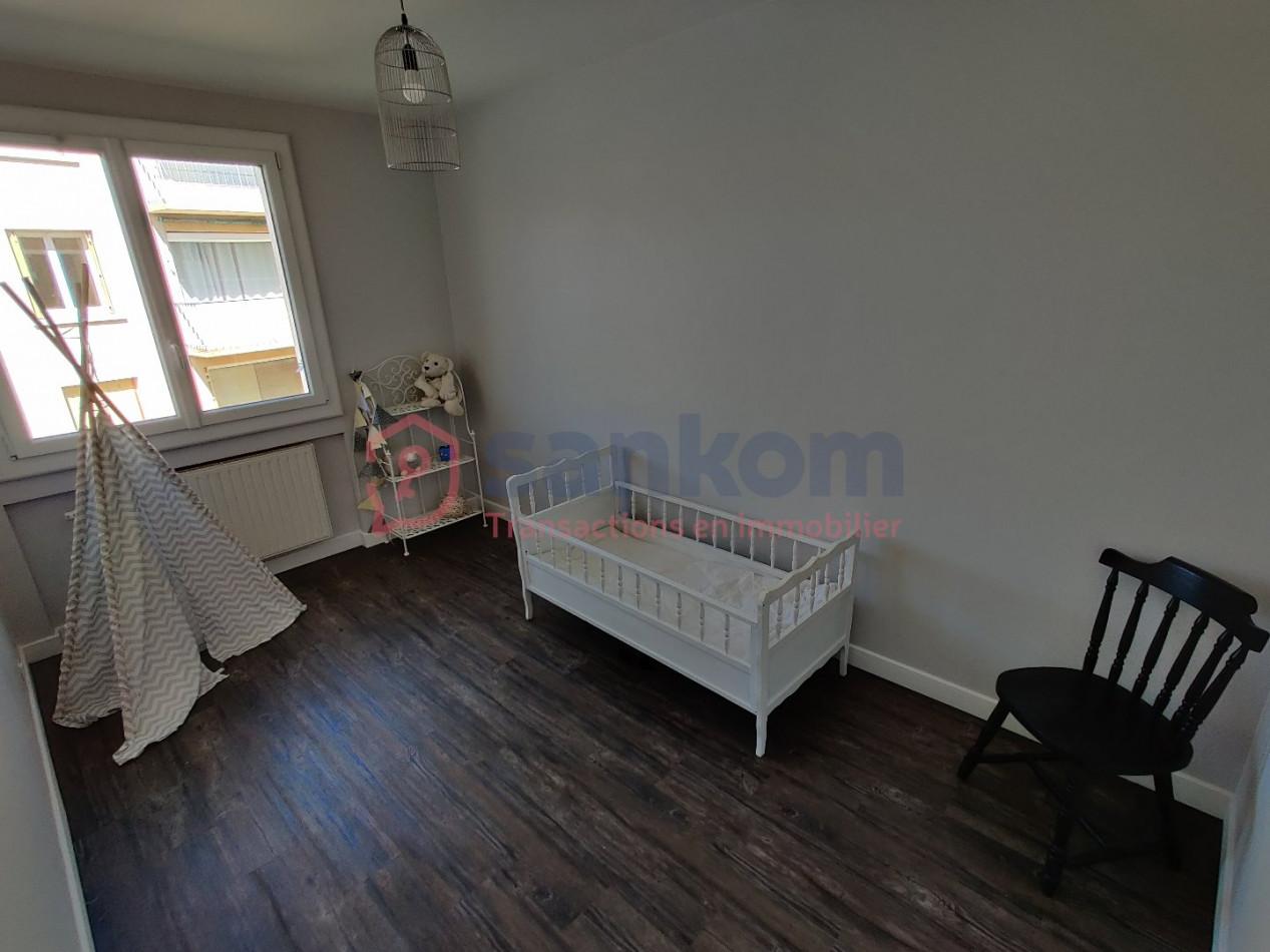 A vendre  Le Puy En Velay | Réf 43002237 - Belledent nadine