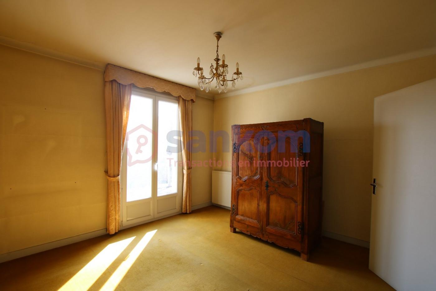 A vendre  Coubon | Réf 43002238 - Belledent nadine