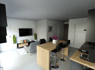 A vendre Le Puy En Velay 4300223 Portail immo