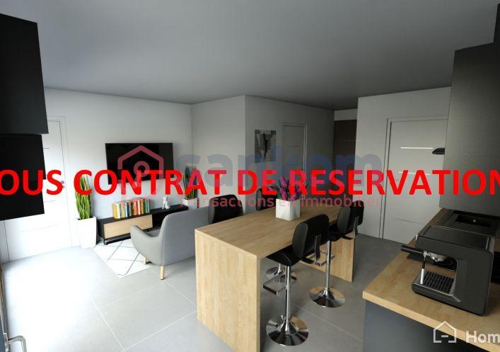 A vendre Le Puy En Velay 4300223 Belledent nadine
