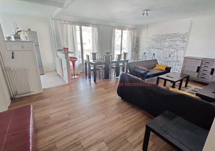 A vendre Appartement en r�sidence Le Puy En Velay | R�f 43002240 - Belledent nadine
