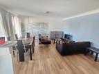 A vendre  Le Puy En Velay | Réf 43002240 - Belledent nadine