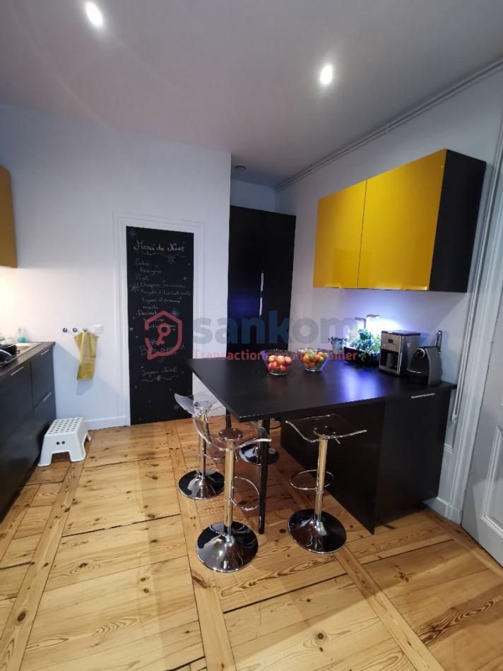 A vendre  Le Puy En Velay | Réf 43002242 - Belledent nadine