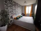 A vendre  Le Puy En Velay | Réf 43002243 - Belledent nadine