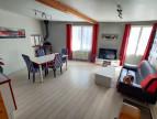 A vendre  Solignac Sur Loire | Réf 43002244 - Belledent nadine